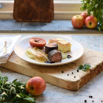 Brasserie Blanc Image 2