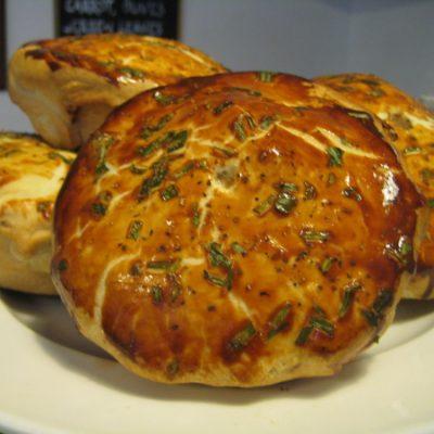 Cotham Sandwich Co Image 2