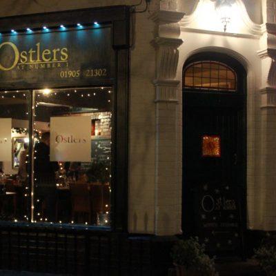 Ostlers Image 3