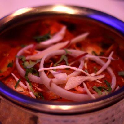 Rajbari Image 3