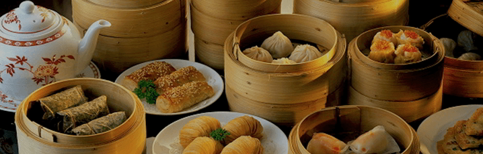 Shanghai 30s Header Image