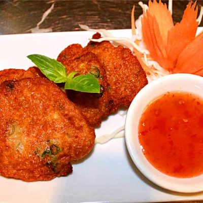 Simply Thai Kitchen Image 4