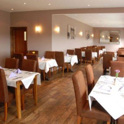 The Edgemoor Inn #3