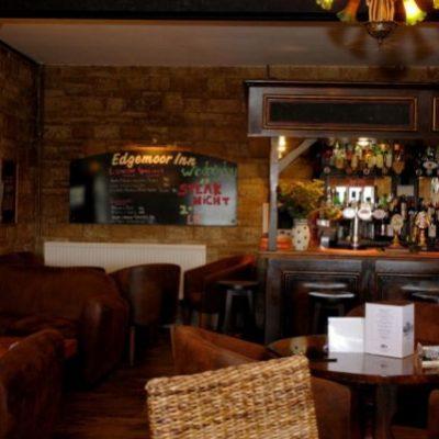 The Edgemoor Inn #4